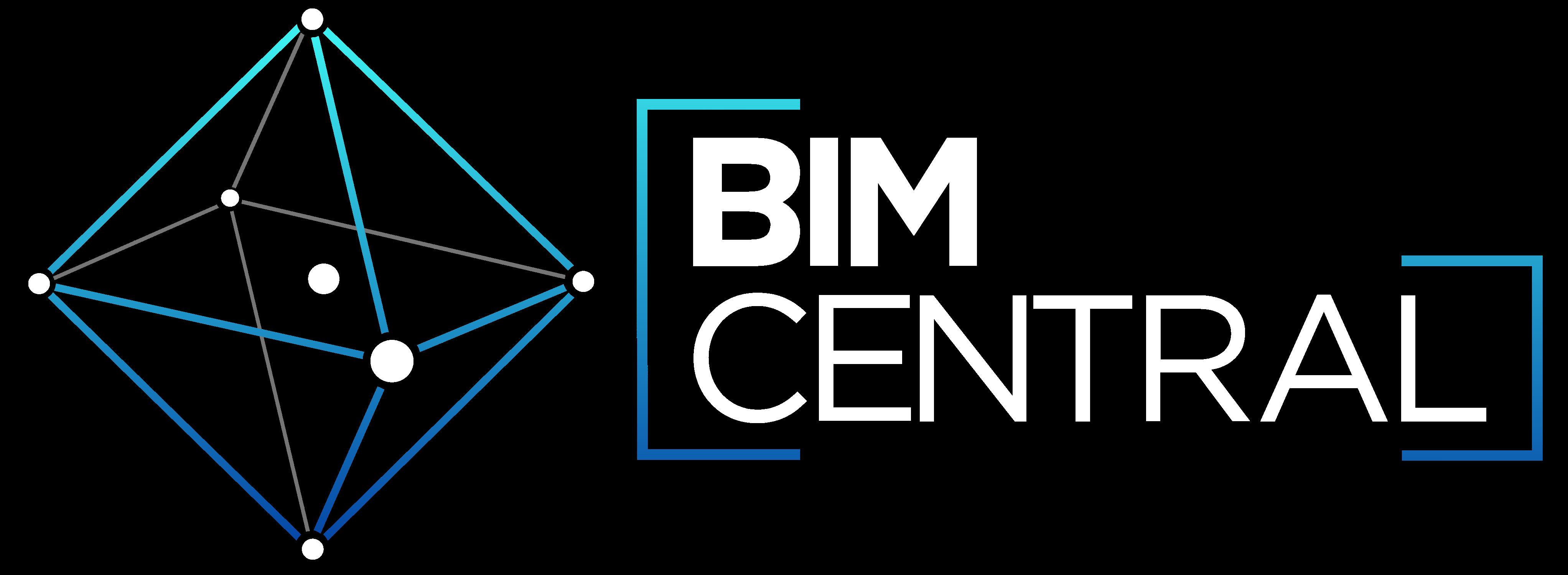 BIM Central