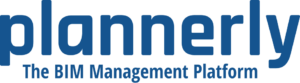 Plannerly-The-BIM-Management-Platform-Logo.png